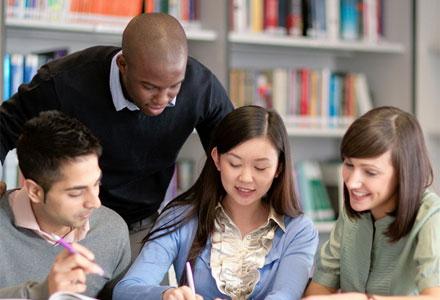 2. Các ưu đãi dành cho sinh viên khi đăng ký nhập học tại NTEC: 2